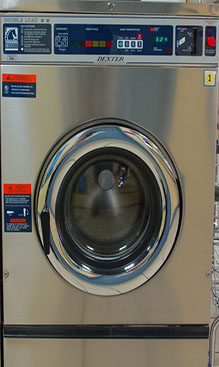huntsville-laundromat-1.jpg