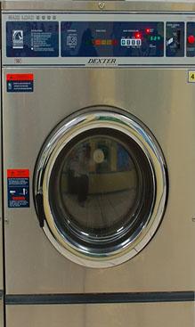 huntsville-laundromat-3