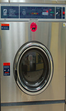 huntsville-laundromat-4