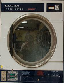 huntsville-coin-laundromat-1