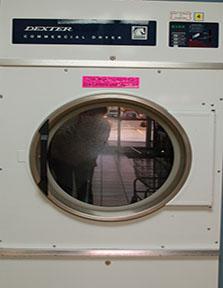 commercial-laundry-huntsville