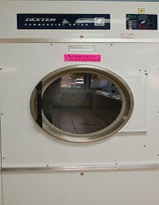 commercial-laundry-huntsville-1