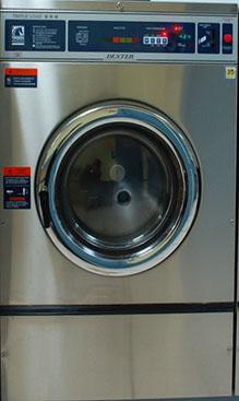 huntsville-laundromat-2