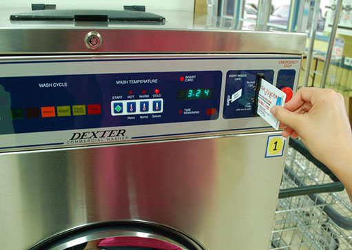 cheap-laundromat-huntsville-al