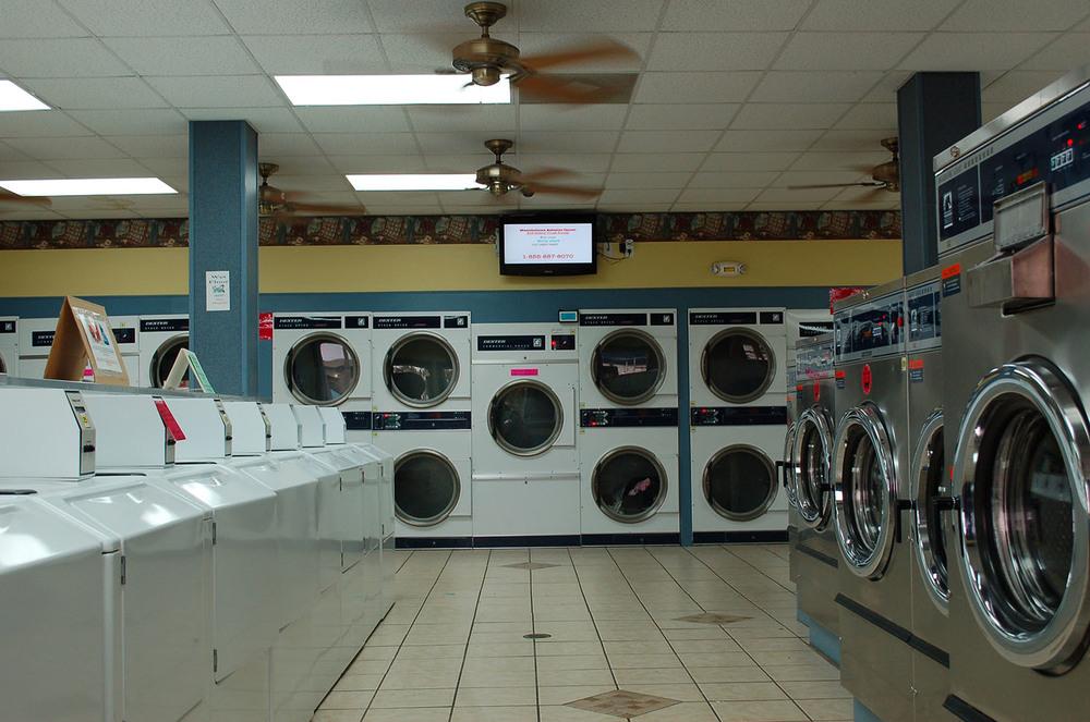 laundromats-huntsville-al