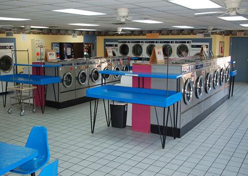 laundromats-hartselle-al