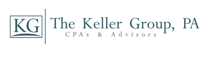 The Keller Group, PA