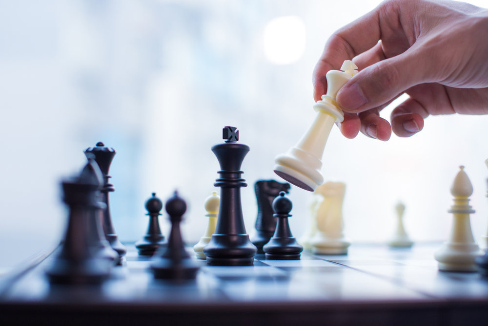 Plan your next move with the Keller Group, PA.