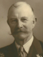 1906 -Enoch