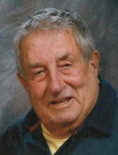 1946 - John