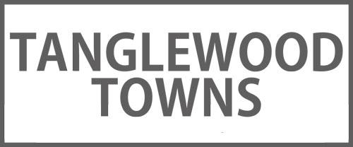tanglewoodtowns-logo.jpg