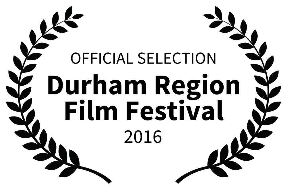 OFFICIALSELECTION-DurhamRegionFilmFestival-2016.png