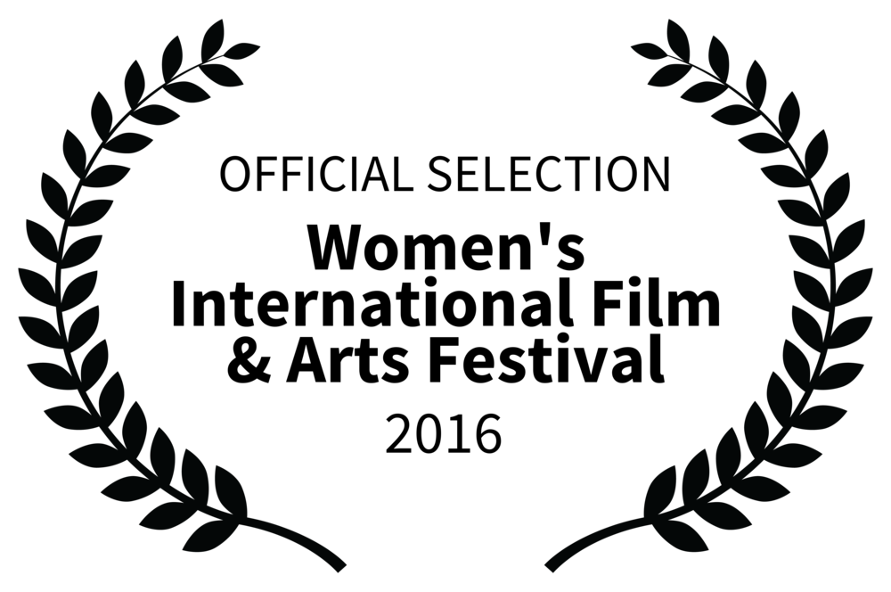 OFFICIALSELECTION-WomensInternationalFilmArtsFestival-2016.png