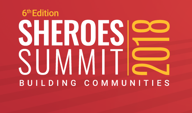 1533211641sheroes-summit-2018-banner-new.png