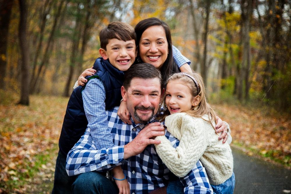 LaVina Family,LaVina Finals,lavina blog,