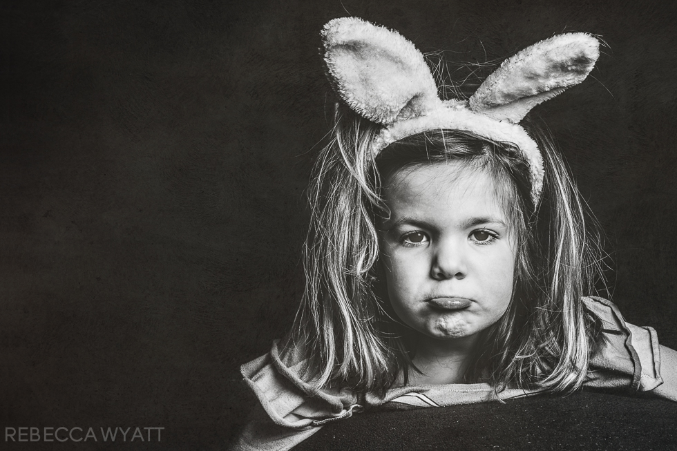 Rebecca-Wyatt_365-68.jpg