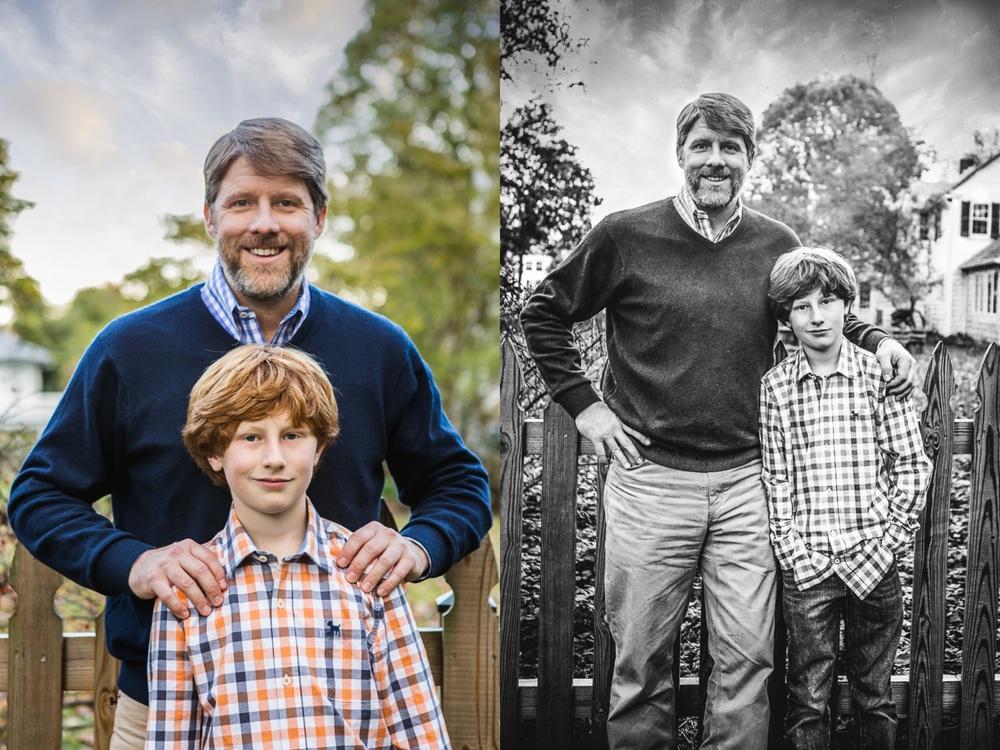 October 2014,Shafer Family,gigi book,shafer blog,shafer family 1 final,