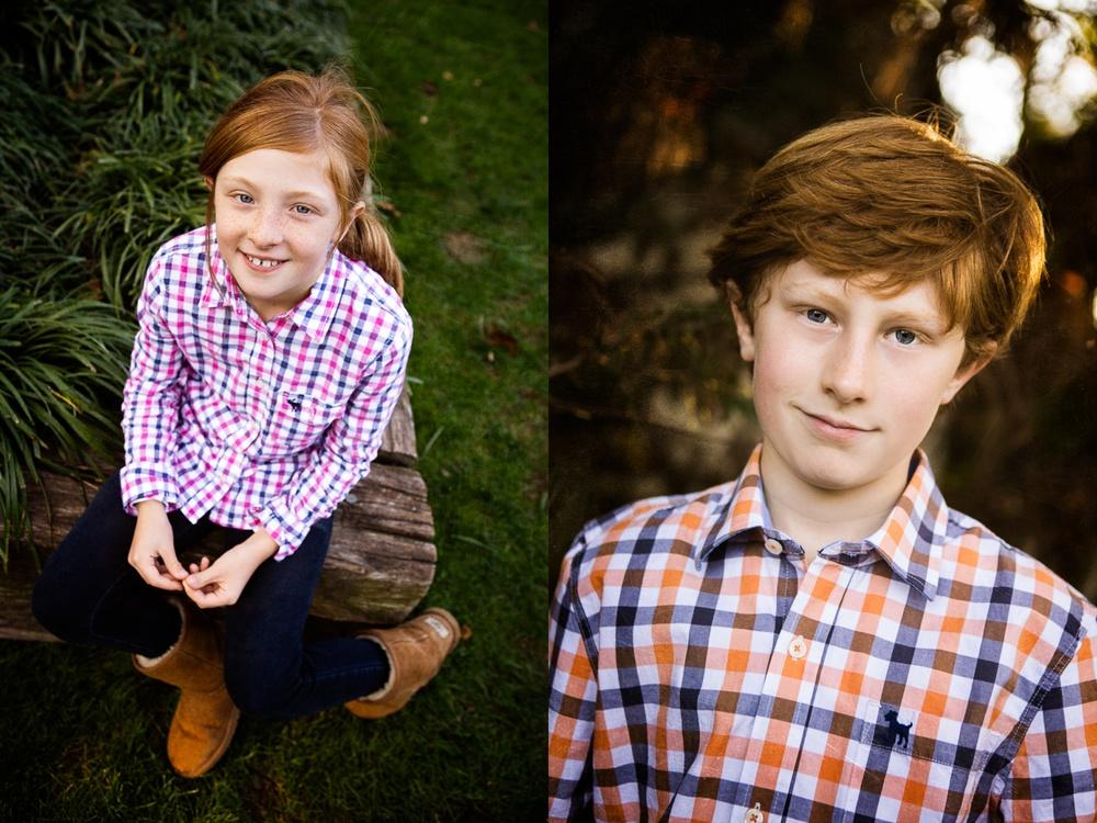 October 2014,Shafer Family,shafer blog,shafer family 1 final,