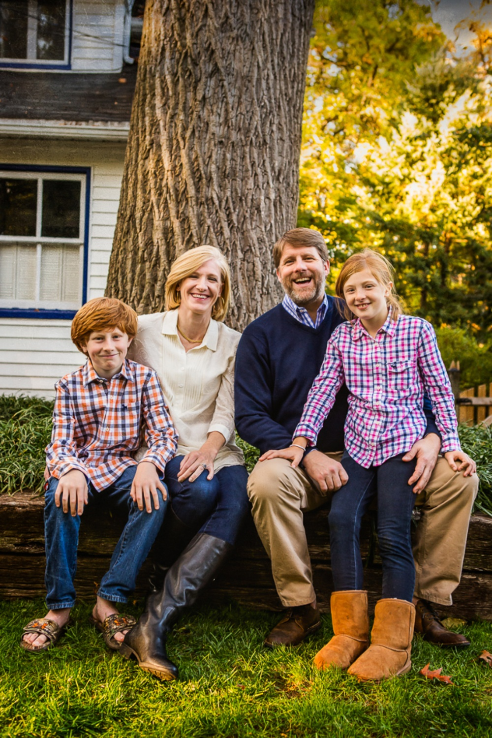 October 2014,Shafer Family,gigi book,shafer album 1,shafer blog,shafer family 1 final,