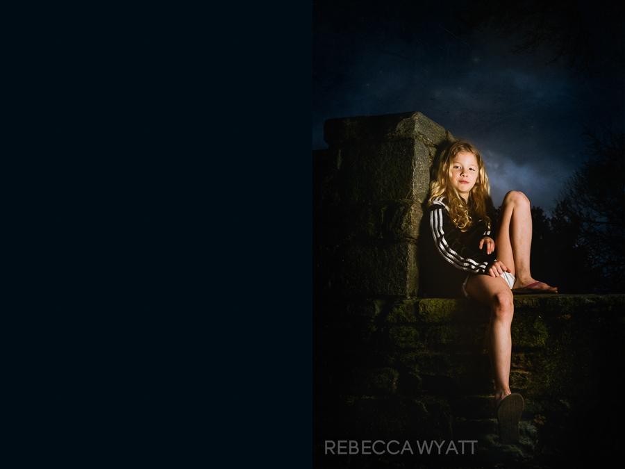 REBECCA WYATT PHOTOGRAPHY