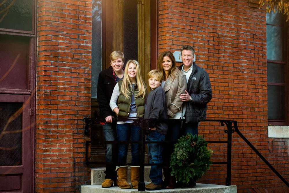 Geoghan,geoghan final,portfolio family,