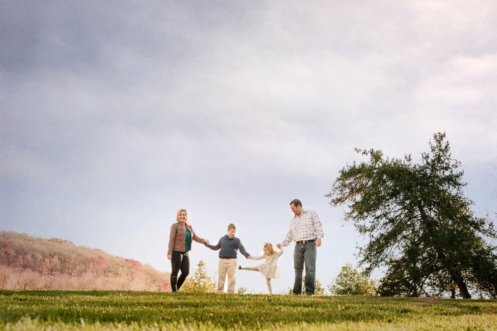 Corbin Family,blog pick,corbin final,cromwell valley,