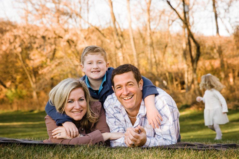 Corbin Family,blog pick,corbin digitals,corbin final,cromwell valley,
