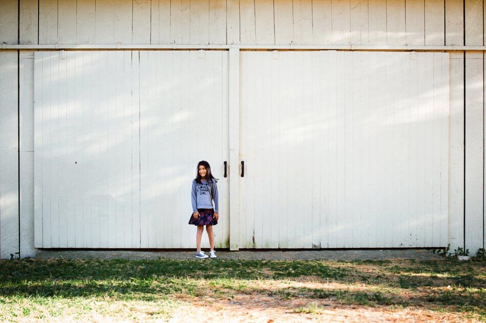 rebecca_wyatt_child_family_photography