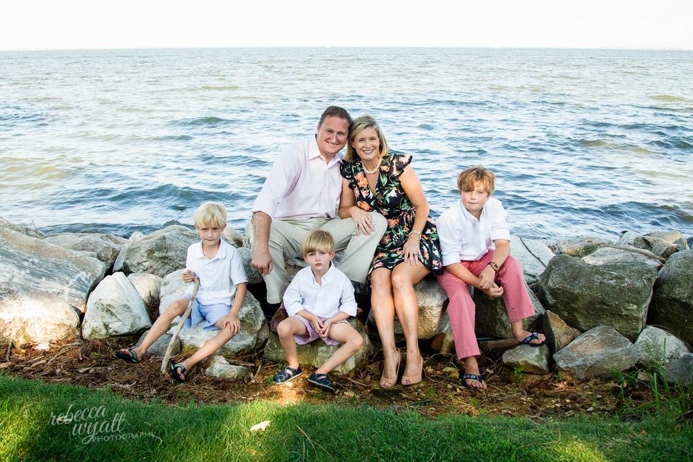 Gooder Family 7