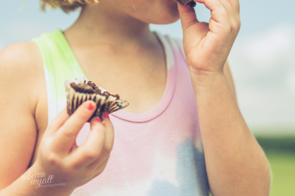 wpid2457-cupcake-story-4.jpg