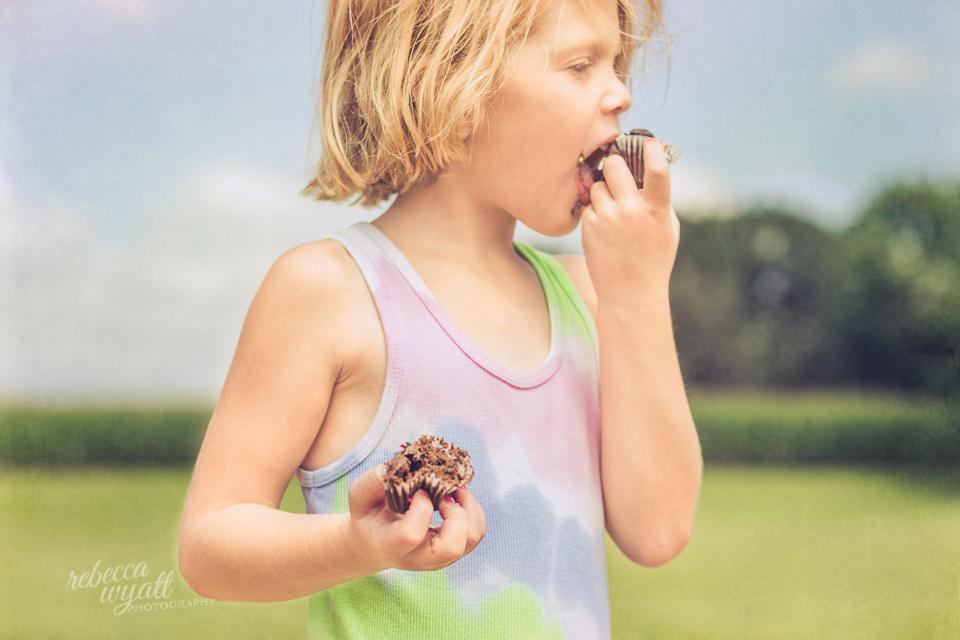 wpid2461-cupcake-story-6.jpg