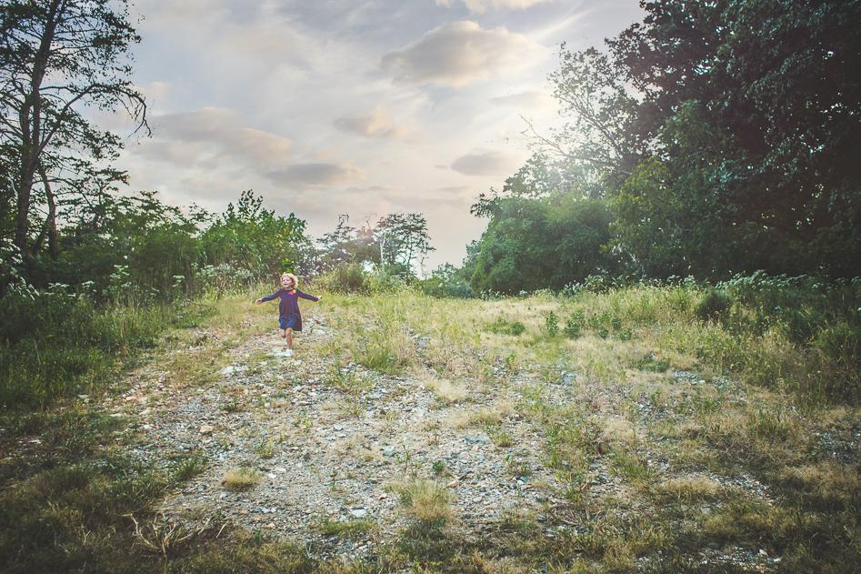 wpid3594-the-playground-18.jpg