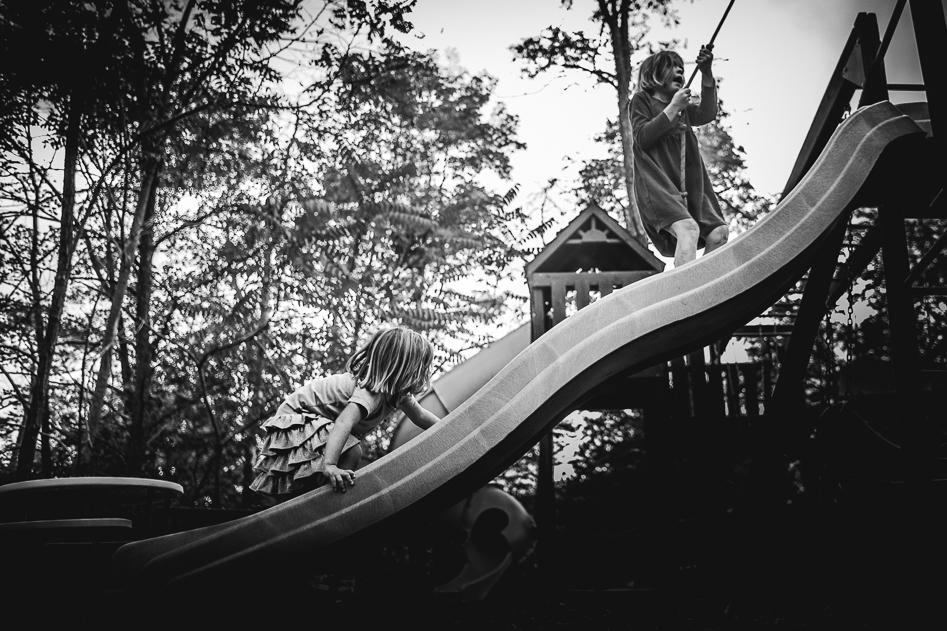 wpid3562-the-playground-2.jpg