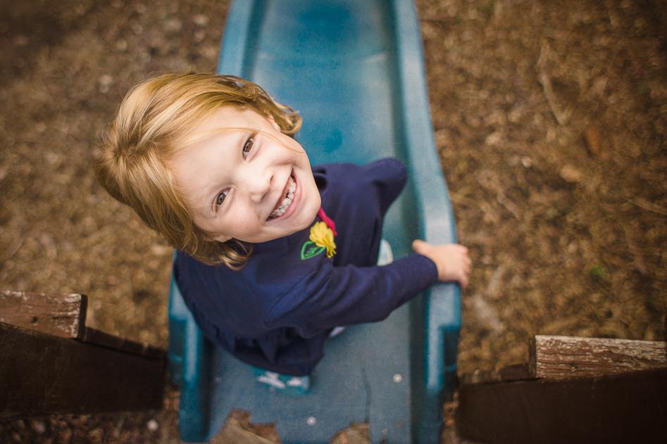 wpid3570-the-playground-6.jpg