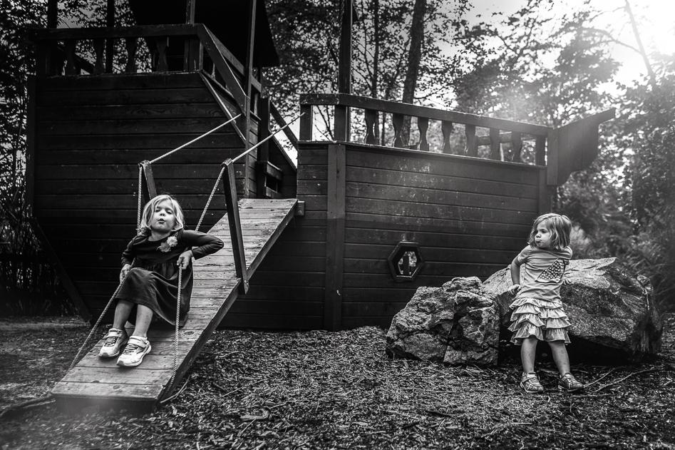 wpid3582-the-playground-12.jpg