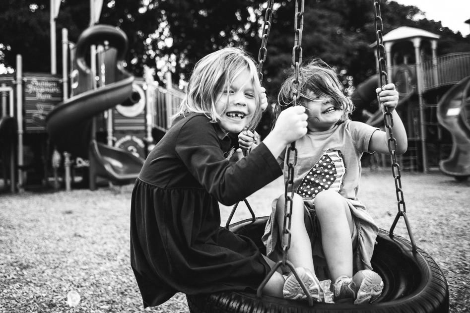 wpid3592-the-playground-17.jpg