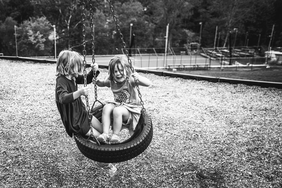 wpid3588-the-playground-15.jpg