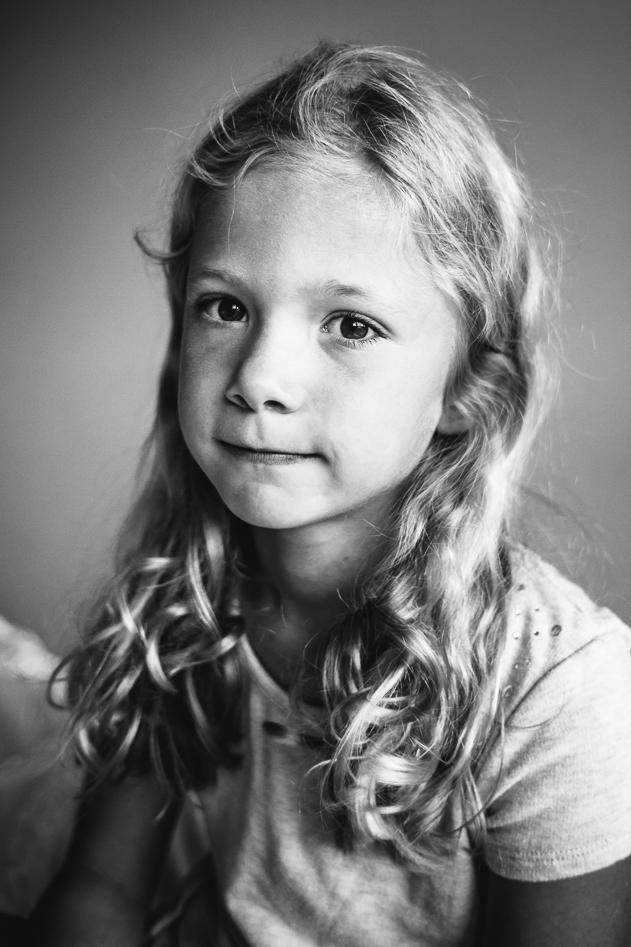 wpid3938-Daughter.-3.jpg