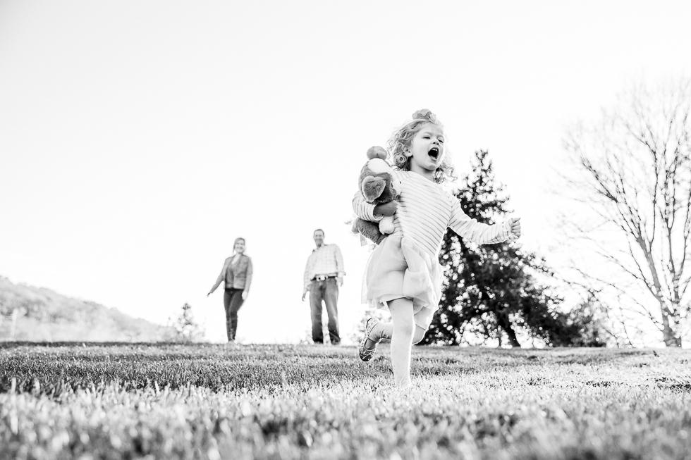 Rebecca_wyatt_family_session_blog-3.jpg