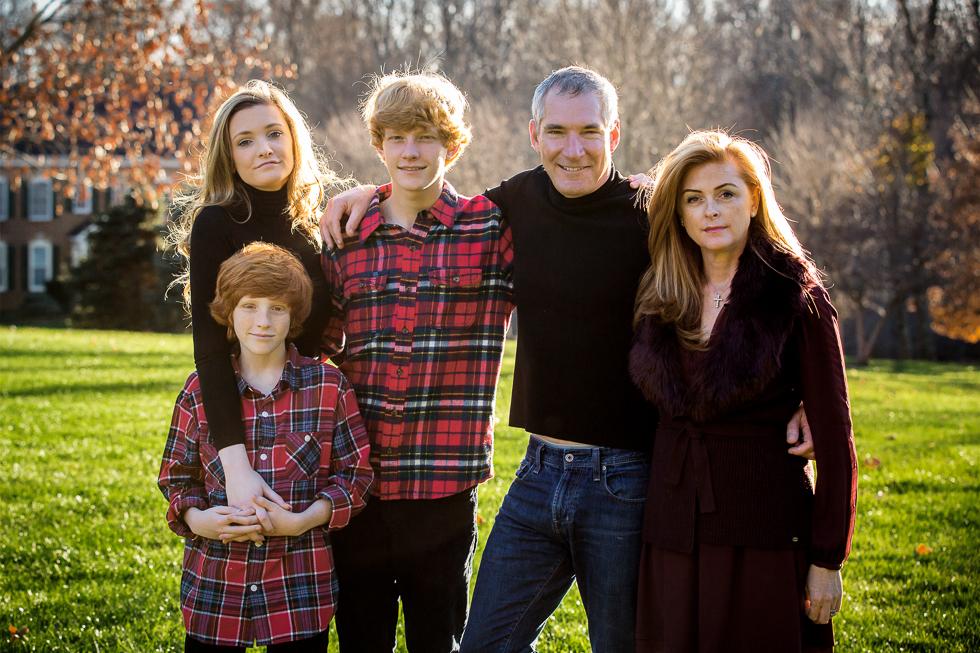 rebecca_wyatt_family_of_five-69.jpg