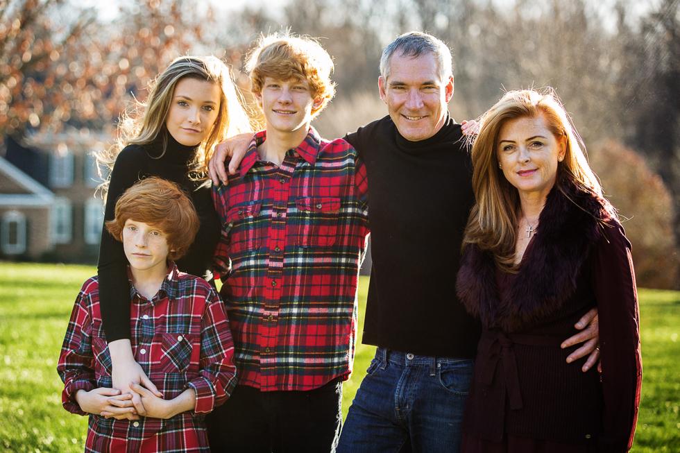 rebecca_wyatt_family_of_five-68.jpg