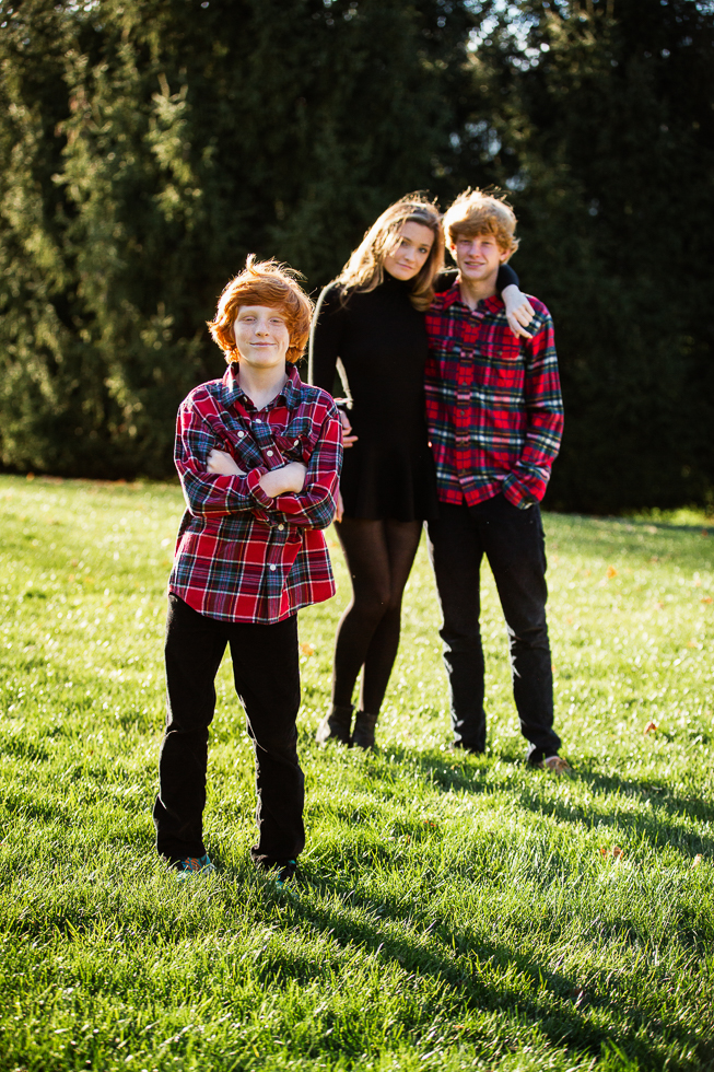 rebecca_wyatt_family_of_five-66.jpg