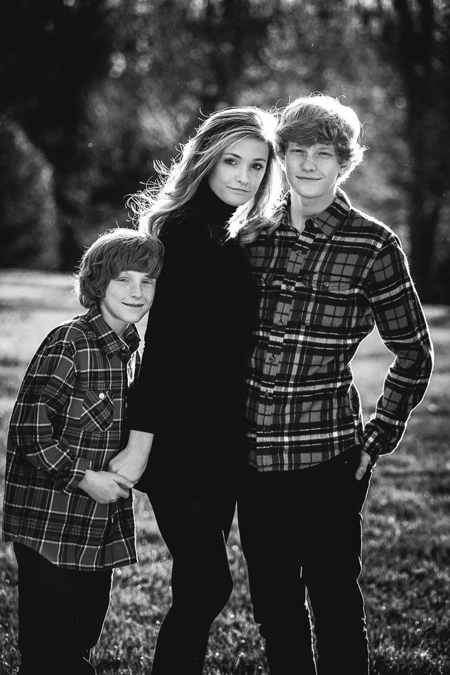 rebecca_wyatt_family_of_five-64.jpg