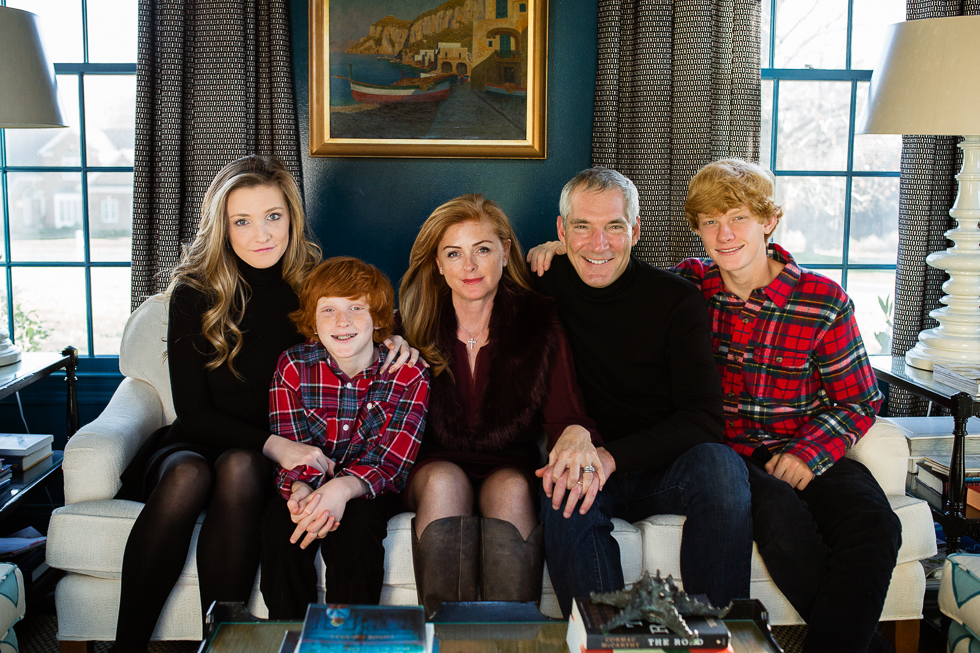 rebecca_wyatt_family_of_five-51.jpg