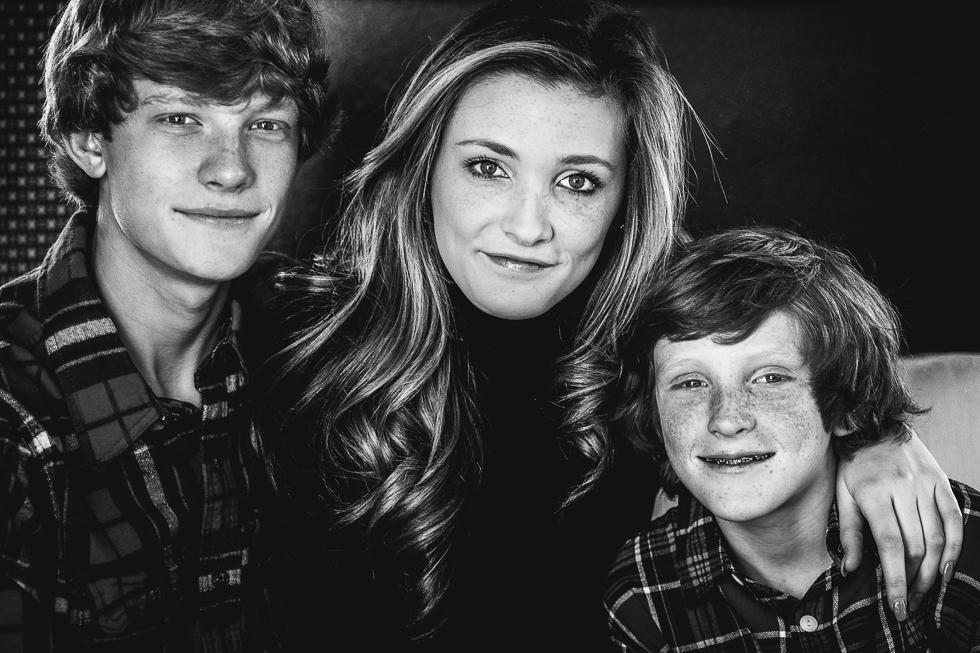 rebecca_wyatt_family_of_five-27.jpg