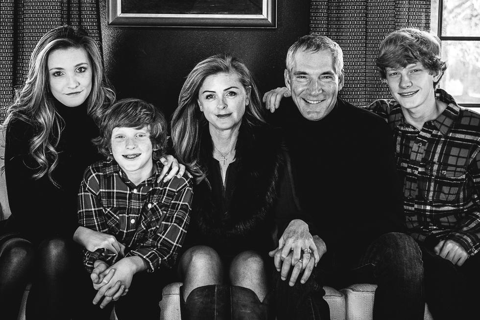 rebecca_wyatt_family_of_five-52.jpg