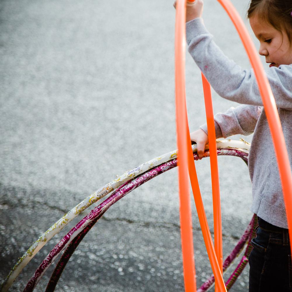 rebecca_wyatt_hula_hoop_kids-9.jpg