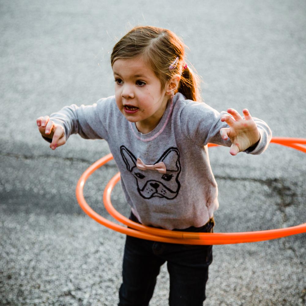 rebecca_wyatt_hula_hoop_kids-13.jpg
