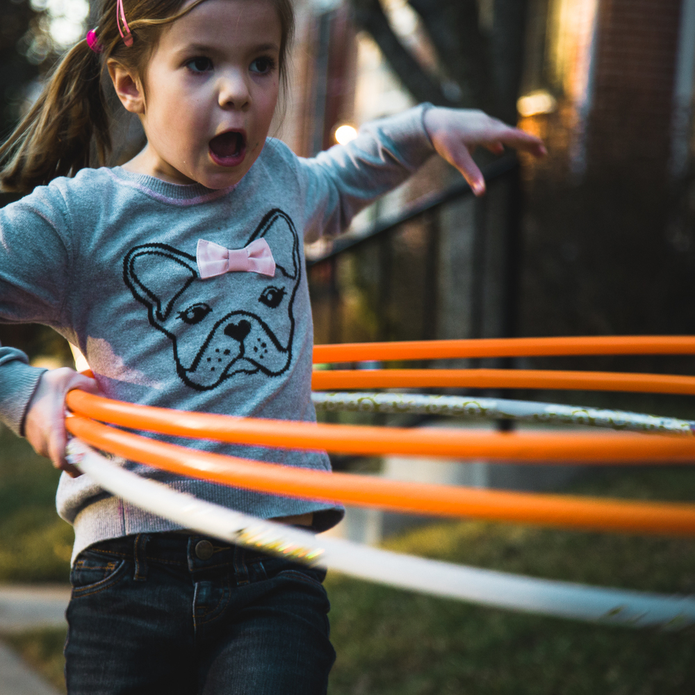 rebecca_wyatt_hula_hoop_kids-18.jpg