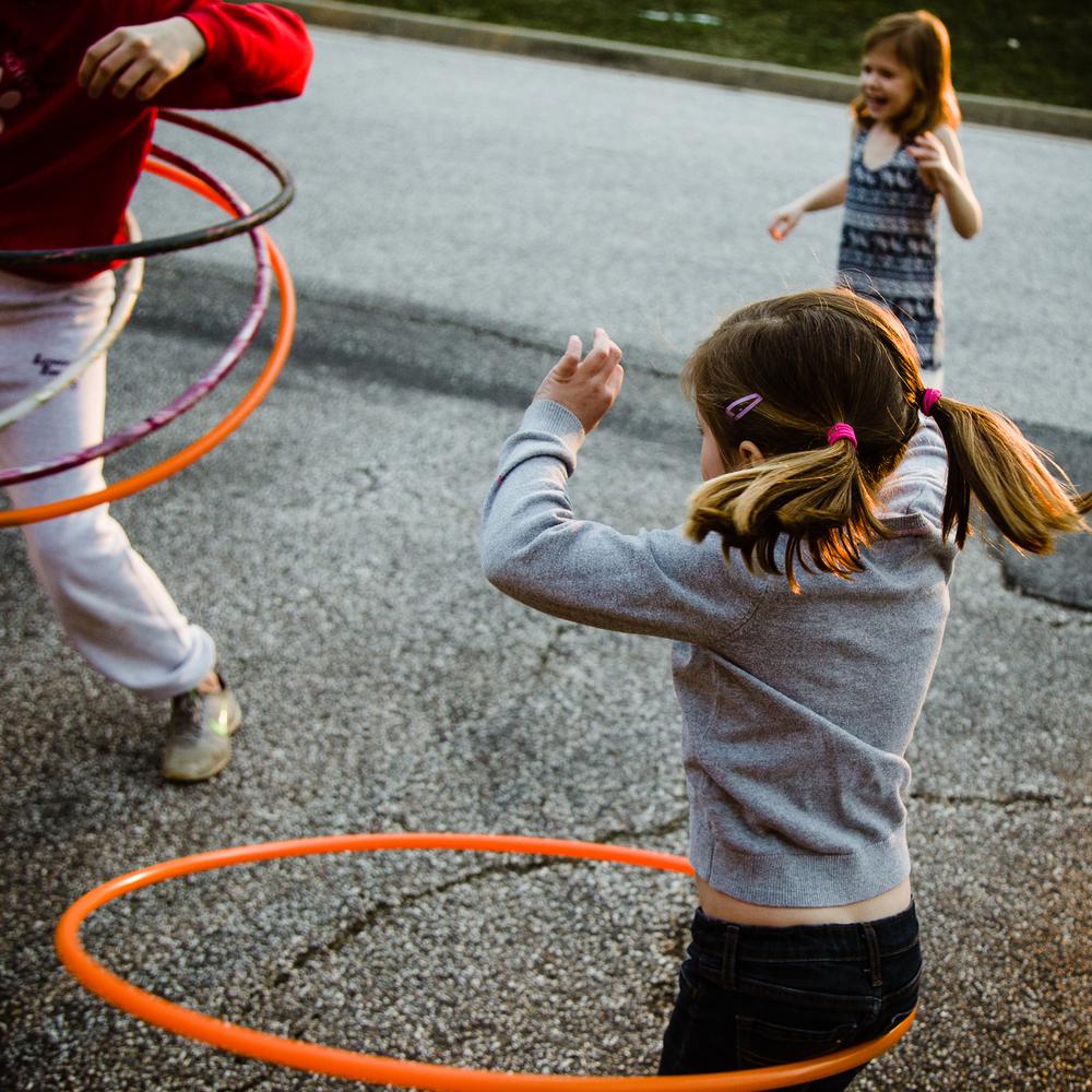 rebecca_wyatt_hula_hoop_kids-22.jpg